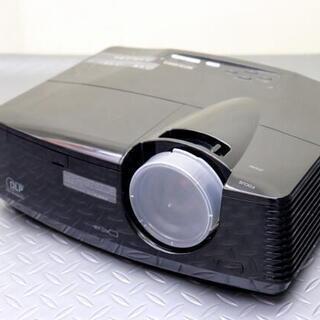 MITSUBISHI DLP プロジェクター LVP-HC380...
