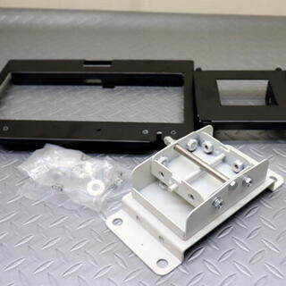 LVP-HC3800、LVP-HC4000専用天吊り金具 BR-...