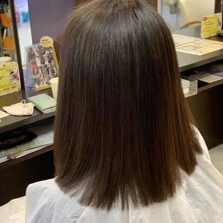 白髪染め | 美容室 ART of hair 春日店 | 福岡県...
