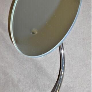 KENSHO ABE 鏡