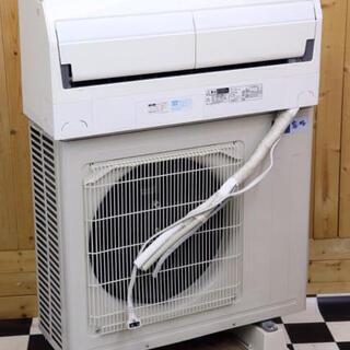 【ネット決済】冷房11-17畳 MITSUBISHI 三菱電機 ...