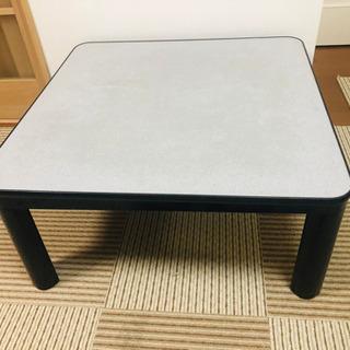 テーブル 座敷テーブル