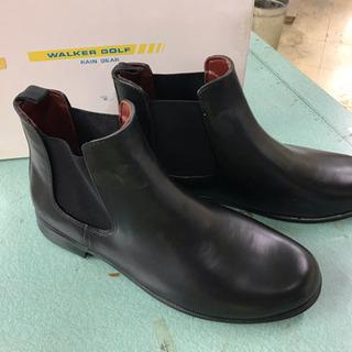 ブーツ  レインブーツ  27cm