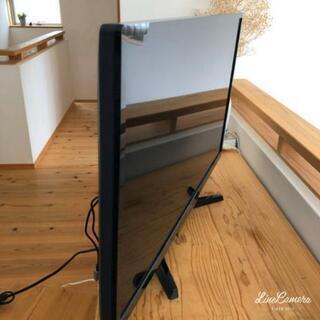 決まりました‼️  funai 32V型 液晶テレビハイビジョン...