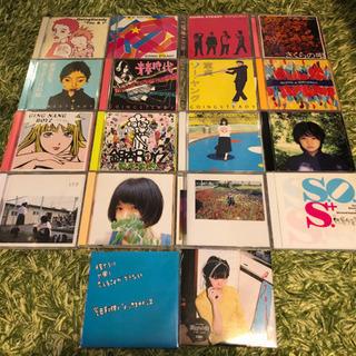 【GOING STEADY/銀杏BOYZ】CD/DVD/本 23...