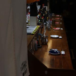 【八幡東区中央町】☆令和元年9月オープンの焼き鳥屋さんのスタッフ募集☆