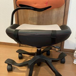 wooridulの椅子