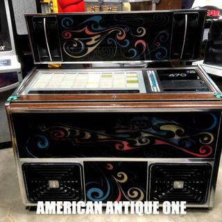 美しいデザイン、素晴らしいサウンド 1978年 ロッコーラ社 4...