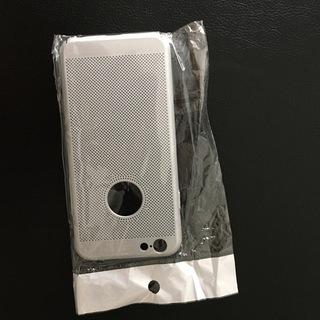 iphoneSE2/6/6sケース。
