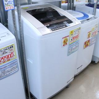 【6ヶ月保証付】参考定価 ¥136,840 2014年製 HIT...