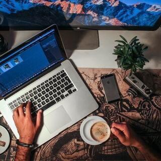 在宅でお仕事! メルカリの商品登録作業。 主婦&未経験・大歓迎♪...