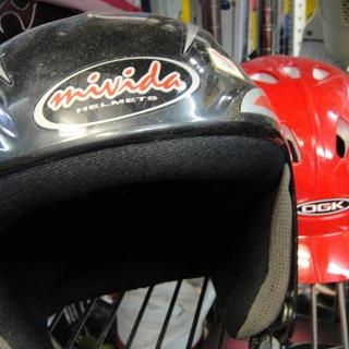 ヘルメット各種 自転車 サイクリング  - その他