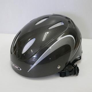 子供用 自転車 ヘルメット KIDS-X5 6才以上用 54~5...