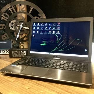 NVIDIA搭載!一宮でWindows10 ASUS ゲーミング...
