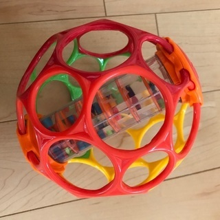 0〜2歳おもちゃセットお譲りします - 子供用品