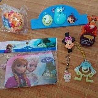 ○玩具いろいろディズニーの画像