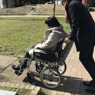 【週1コース】介護職員初任者研修