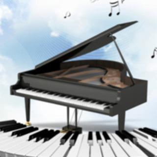 ピアノレッスン メールでのアドバイス