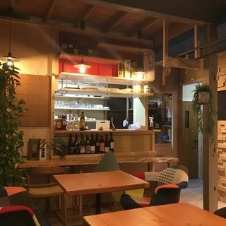 神楽坂で飲食店を運営しませんか?