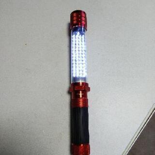 Snap-on  LED  作業灯  懐中電灯 ライト 値…