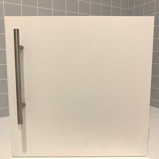 イケア(IKEA) 40cm幅&高さ キャビネット(2)