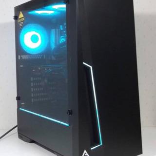 自作pc Ryzen 9 3950X 水冷/RADEON RX ...