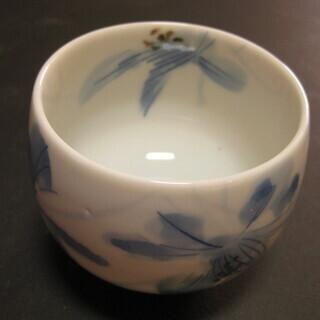 茶碗 10客 新品未使用品