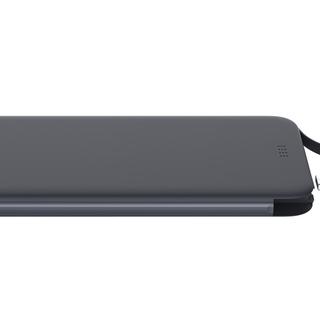 携帯電話 スマホバッテリー iPhone GALAXY X…