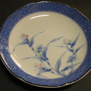 聖窯 小皿10客 新品未使用品