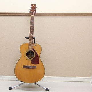 YAMAHA ヤマハ アコギ アコースティックギター FG…