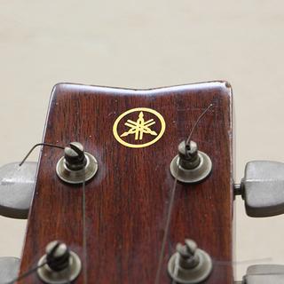 YAMAHA ヤマハ アコギ アコースティックギター FG-130 FG130(R2017wY) - 北見市