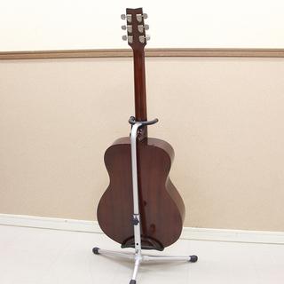 YAMAHA ヤマハ アコギ アコースティックギター FG-130 FG130(R2017wY) - 売ります・あげます