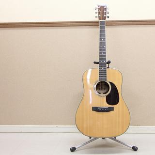 Morris モーリス W-30 アコースティックギター ハード...