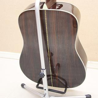 Morris モーリス W-30 アコースティックギター ハードケース付き W30 アコギ(R2018awxY) − 北海道