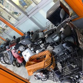 バイク高価買取します‼️‼️