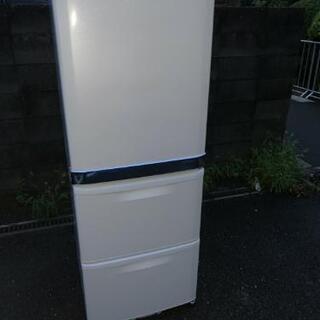 🌈冷蔵庫🌟洗濯機等🌟高価買取‼️故障品格安処分😊詳細は本文😊