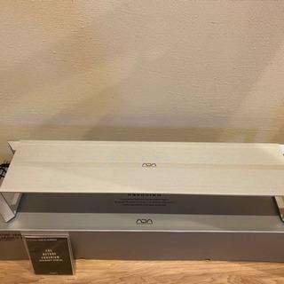 ADA アクアスカイRGB60 キューブガーデン60×30(パワ...
