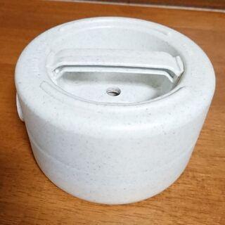 あげます😊TOMBO 新輝合成 トンボ つけもの石 3.5型(中古)