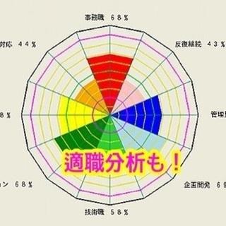 【8月9日 東京】自分を知る〜いけばな×ビジネスセミナー〜500...