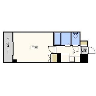 【No.11】黒板付きお部屋⁉️⁉️⁉️