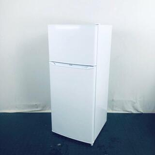 🌈見るのは無料😍🌟是非‼️展示品💞冷蔵庫🌟超美品‼️2019年製😊