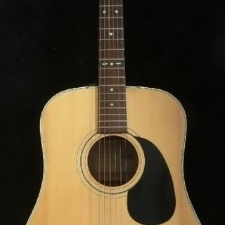 TOKAI CF-150 トーカイ アコーステックギター …