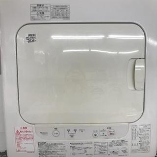 ガス式 乾燥機 Rinnai 2015年モデル