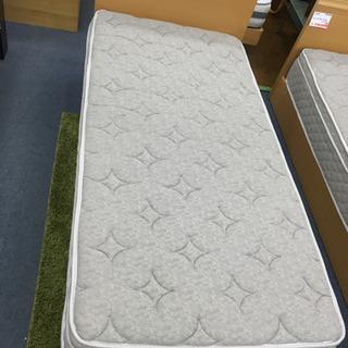 SG0481 引き出し付きシングルベッド