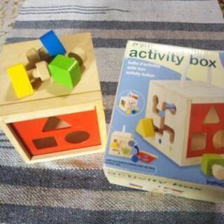 木製 おもちゃ