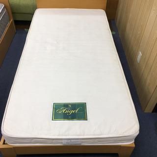 SG0480 シングルベッド