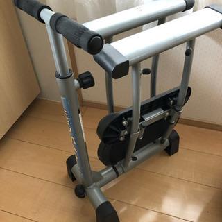 【中古】LEG MAGIC - スポーツ