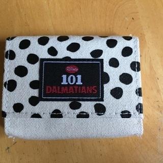101財布