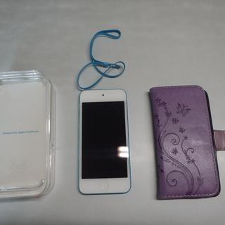 【値下げ】Apple iPod touch 32GB 第5世代 ...
