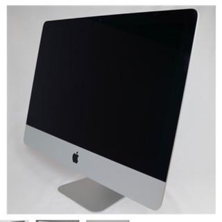 Mac os x 10.4.11